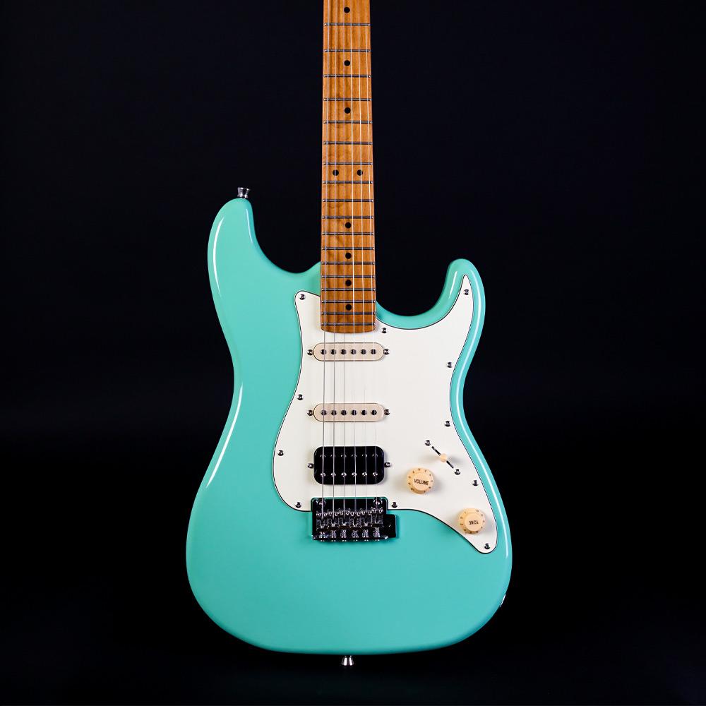 JET Guitars - 400 Series