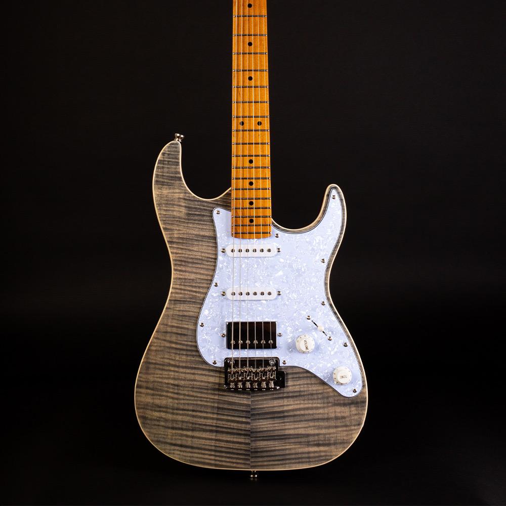 JET Guitars - 450 Series