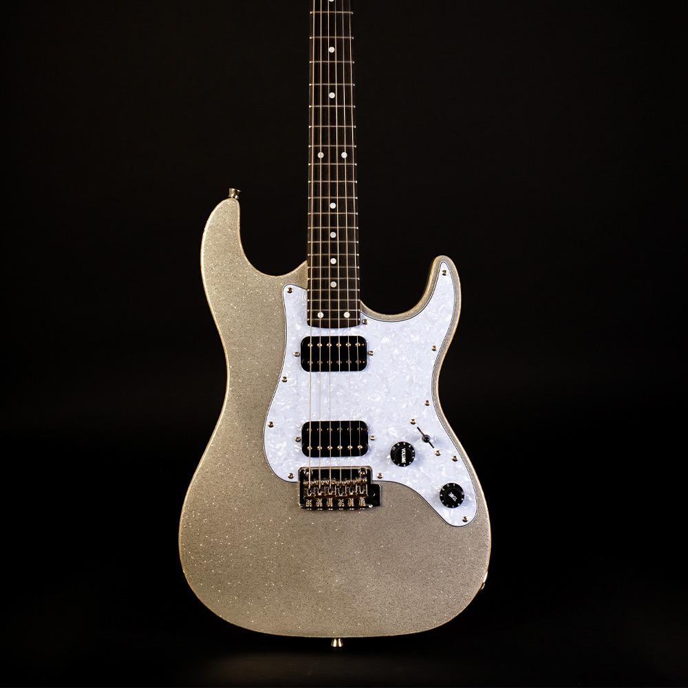 JET Guitars - 500 Series