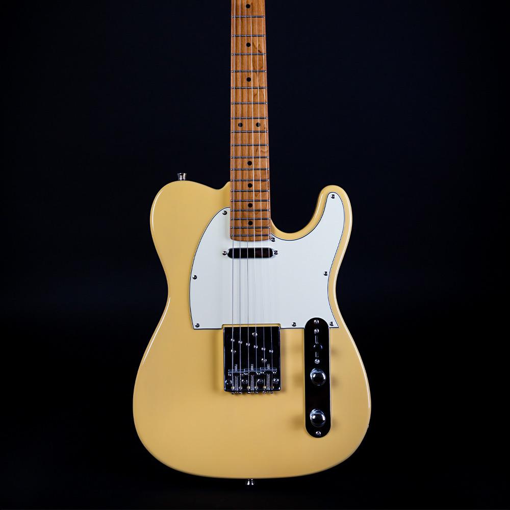 JET Guitars - 300 Series