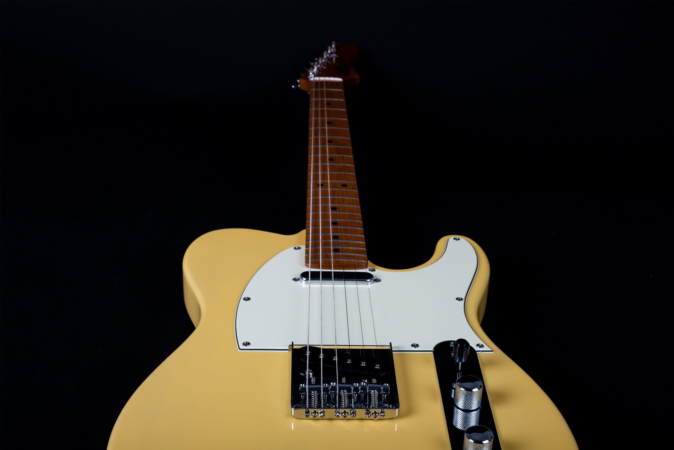 JET Guitars - JT 300 Series